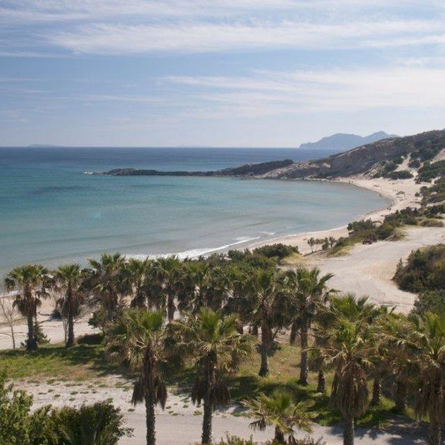 фото нудистских пляжей.