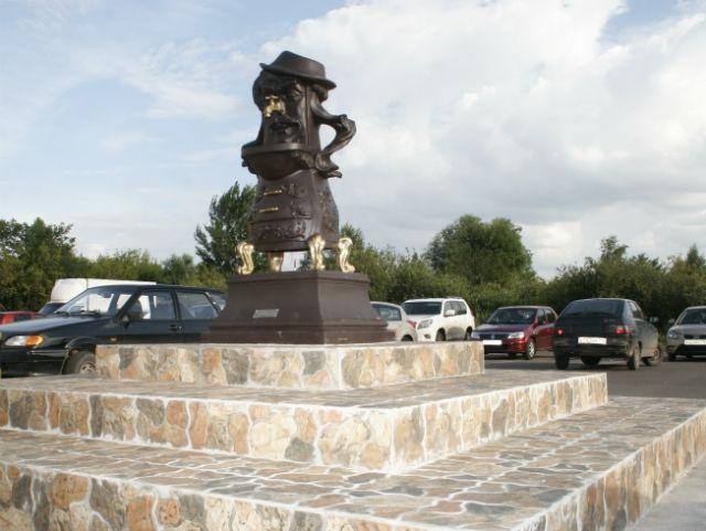 Покатушки по златоусту памятники купить памятник могилев psp