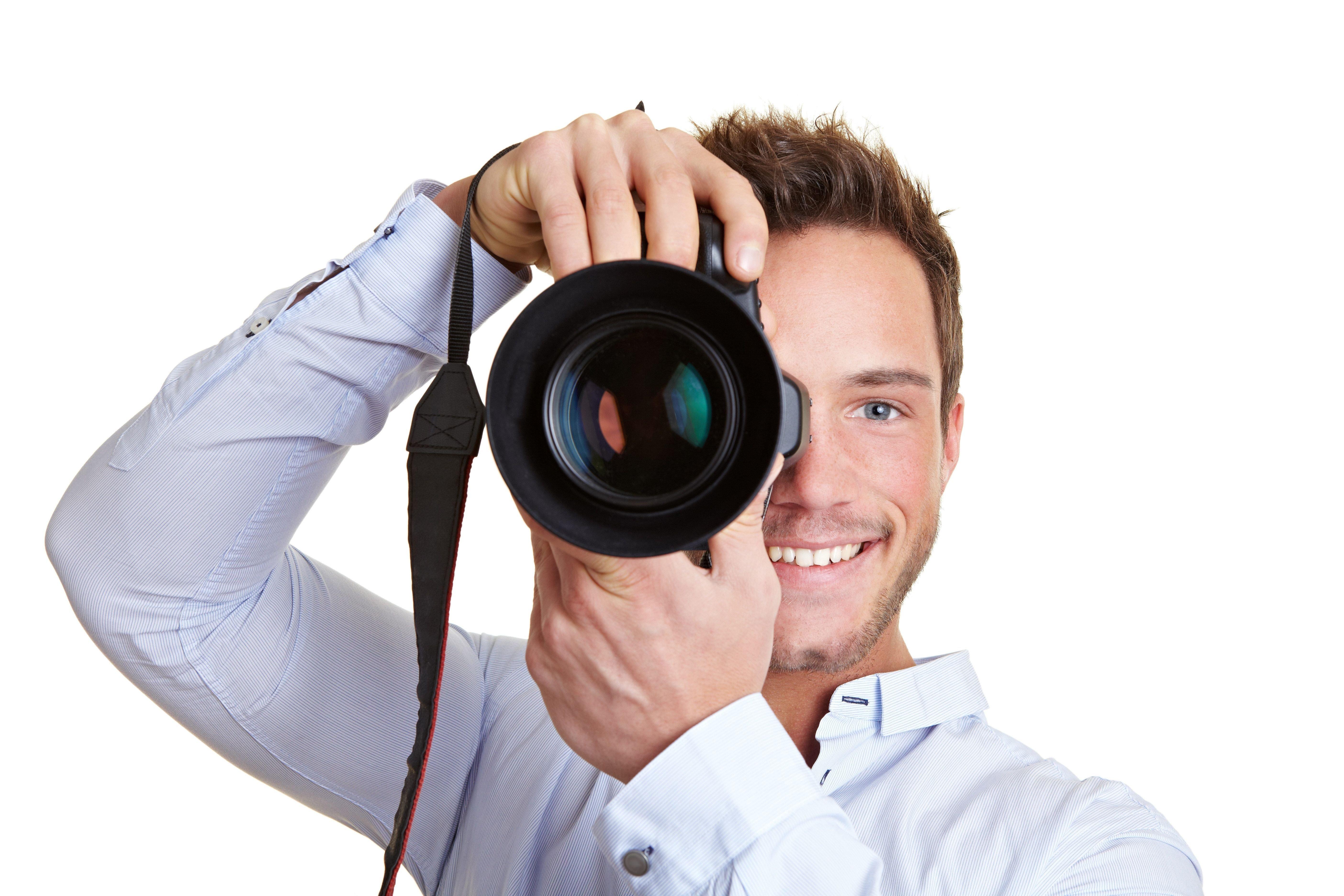 Картинка на фоне которой фотографируются