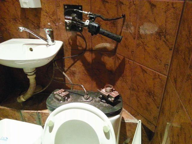zhenskiy-tualet-v-restorane