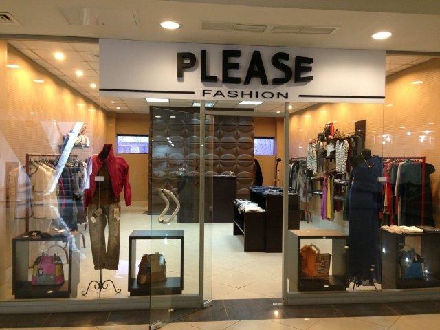 Магазин Брендовой Одежды Из Италии Доставка