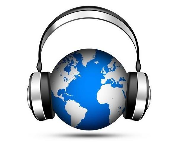 Омск  список радио  Слушать онлайн