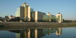 18 мая в честь праздника в челябинские музеи будут пускать бесплатно