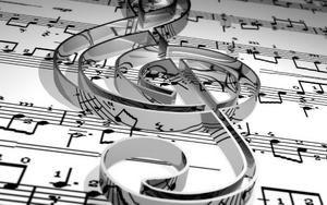 Концерт старинной музыки для органа и голоса