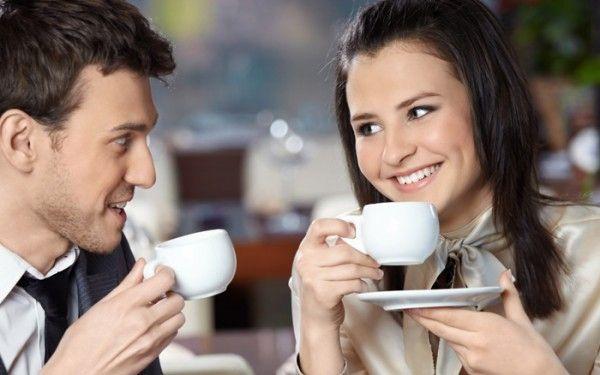 tyumen dating)