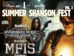Summer shanson Fest vol.2