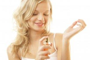 Еврейский взгляд на идеальный парфюм