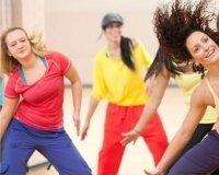 Профи по танцам проведут бесплатные уроки