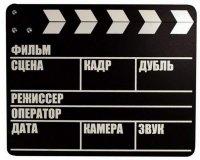 """В Караганде снимают драму """"Рэкетир-2: Возмездие""""."""