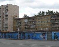 В Караганде скоро появятся еще три супермаркета.
