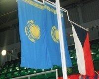 Анастасия Огнева заняла 3-е место на Всемирных играх IWAS