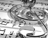 Сегодня, 24 августа в Ктолическом храме будут играть Джульетта Цицвира и Асель Смагулова.