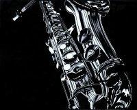 «Мафиози» приглашает на вечер джаза