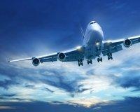 Открывается прямой авиарейс из Казани в Хельсинки