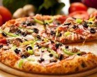 Тюменская пиццерия установила на кухне онлайн-камеру