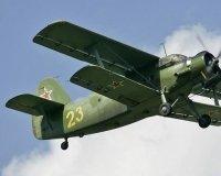 16 августа челябинцев прокатят на самолете над Коркинским разрезом