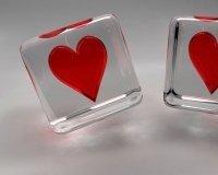 Запустили татарский сайт знакомств