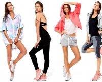 В субботу «Кристалл» объединит моду и спорт