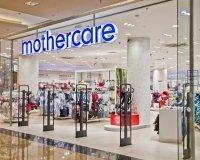 На Петербургской открылся новый магазин для мам и детей