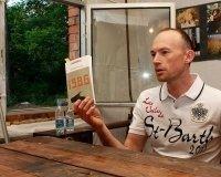 В Тольятти снова будут снимать кино