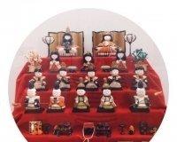 22 августа будет фестиваль японской культуры