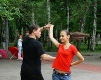 В Караганде пройдет танцевальный open air в помощь Илье Высочинскому.