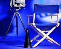 День российского кино тюменцы отпразднуют в гостях «У Раневской»