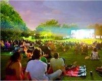 28 августа в парке им. Ю. Гагарина покажут к/ф «Орда»