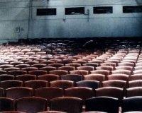 """Киноклуб для любителей """"другого кино"""" появится в Сургуте осенью"""