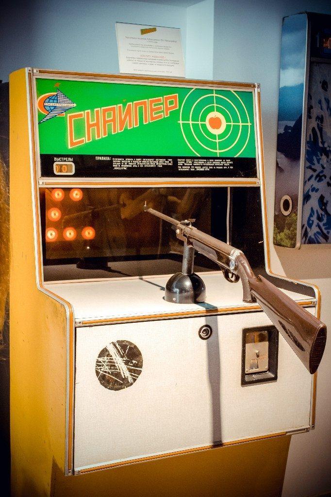 Игровые автоматы победа нижневартовск игровые автоматы крейзи манки бесплатно без регистрации