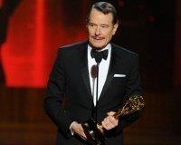 В Лос-Анджелесе вручили премию «Эмми»