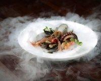 Чем новым накормят в сургутских ресторанах этой осенью