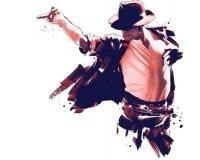 «Жираff» вспомнит Майкла Джексона