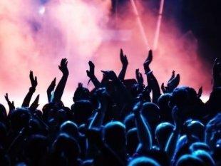 10 звезд, которые приедут с концертами в Росcию этой осенью
