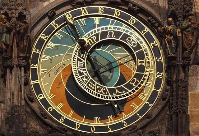 Сентября знак зодиака Дева - AstroMera ru