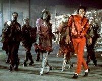 День рождения Майкла Джексона в Челябинске отметят флэшмобом