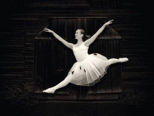 Шесть танцевальных школ Челябинска, куда стоит пойти уже сейчас