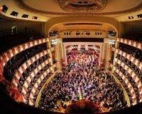 Скоро в Челябинске открытие нового клуба Opera