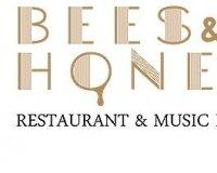 В октябре в Красноярске откроется ресторан Libreria, а также музыкальный бар Bees and Honey