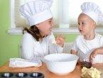 Детский кулинарный МК