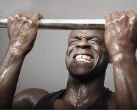 Участники Workout Fest попробуют поставить рекорд