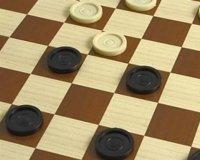 Красноярка стала победительницей мирового первенства по шашкам