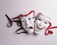 Театральная студия воспитает актеров от мала до велика