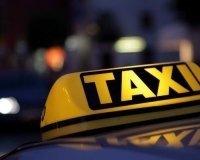 В Караганде выберут лучшее такси.