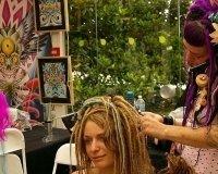 Чемпионат Европы по парикмахерскому искусству 2014 пройдёт в Екатеринбурге этой осенью