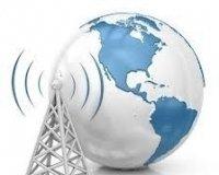 В Татарстане появится единая система беспроводной сети