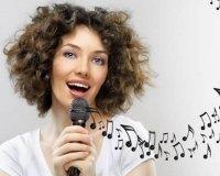 В столице пройдет Международный конкурс вокалистов Бибигуль Тулегеновой