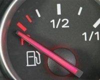 Надежду на дешевый бензин «похоронили»
