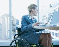 Столичные компании предложили вакансии людям с ограниченными возможностями