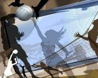 Сборная Карагандинской области заняла четвертое место на V Играх Народного спорта на призы президента РК.